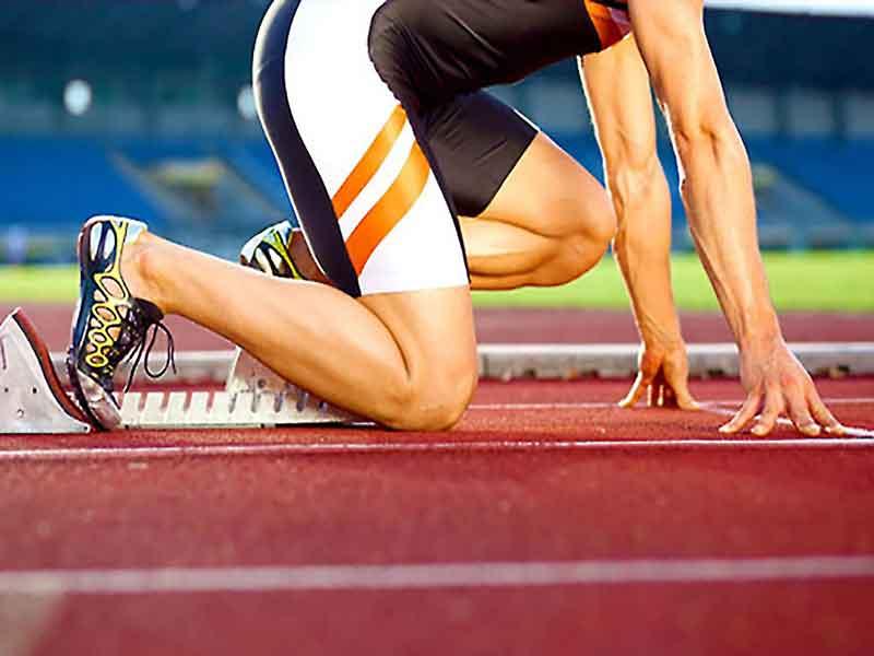 5 غذایی که ورزشکاران نباید مصرف کنند